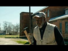 'Bad Asses on the Bayou' - Theatrical Trailer
