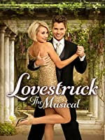 Lovestruck The Musical(2013)