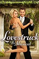 Image of Lovestruck: The Musical