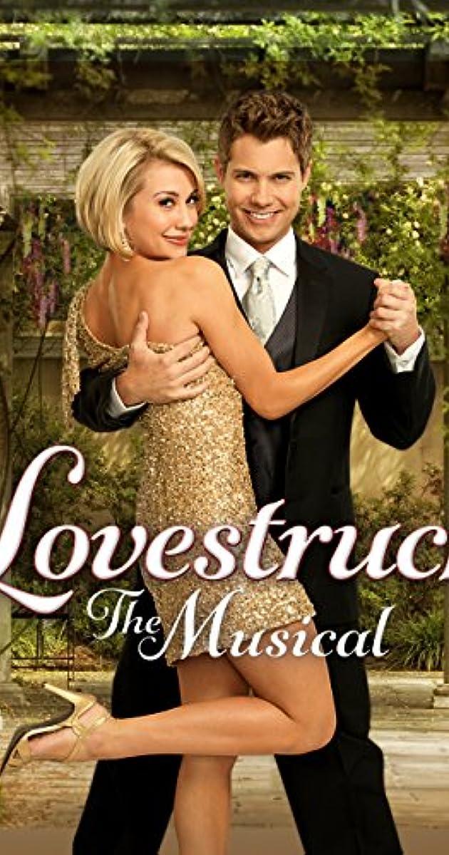 lovestruck the musical movie instmank