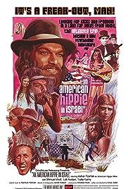 Ha-Trempist(1972) Poster - Movie Forum, Cast, Reviews
