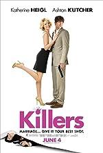 Killers(2010)