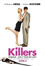 Primary image for Killers