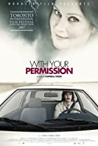 Image of With Your Permission