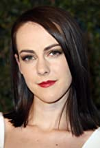 Jena Malone's primary photo