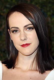 Jena Malone New Picture - Celebrity Forum, News, Rumors, Gossip