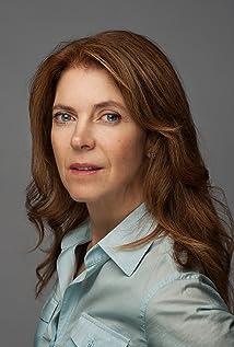 Jennifer Vallance Picture