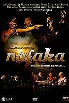 Image of Nafaka