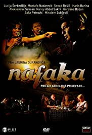 Nafaka(2006) Poster - Movie Forum, Cast, Reviews