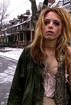Eleanor Zichy's primary photo