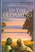 Image of In the Gloaming