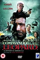 Image of Kommando Leopard