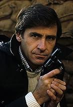 Ray Lonnen's primary photo