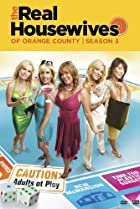 Image of The Real Housewives of Orange County