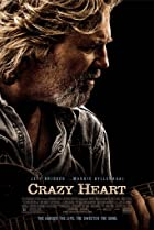 Image of Crazy Heart