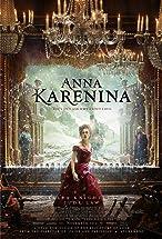 Primary image for Anna Karenina