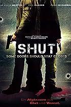 Image of Shut