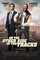 Image of On the Other Side of the Tracks