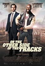 Primary image for On the Other Side of the Tracks