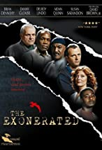Primary image for The Exonerated