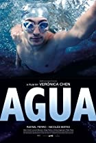 Image of Agua