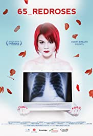 65_RedRoses (2009) Poster - Movie Forum, Cast, Reviews