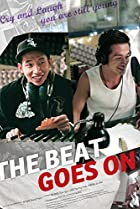 Image of The Beat Goes On