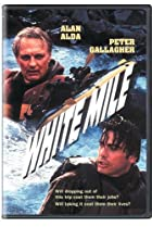 Image of White Mile