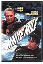 Primary image for White Mile