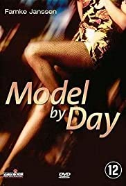 Model by Day (1993) Poster - Movie Forum, Cast, Reviews