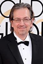 Image of Bob Nelson