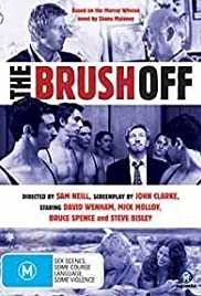 The Brush-Off (2004) Poster - Movie Forum, Cast, Reviews