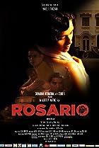 Image of Rosario