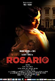 Rosario Poster