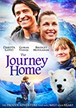The Journey Home(2014)