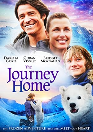 The Journey Home (2014) Download on Vidmate