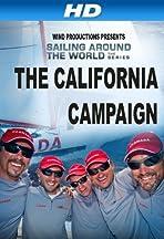 The California Campaign