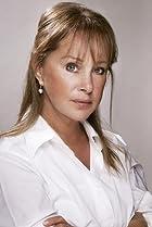 Image of Pamela Bellwood