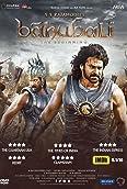 Bahubali: El inicio (2015)
