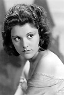 Lillian Roth Picture