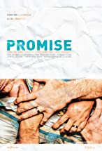 Primary image for Promise