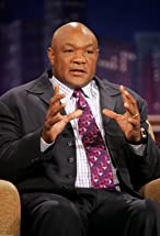 George Foreman's primary photo