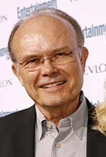 Aktori Kurtwood Smith