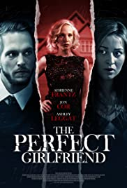 The Perfect Girlfriend (2015) Poster - Movie Forum, Cast, Reviews