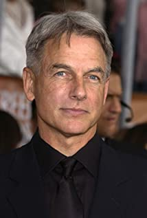 Mark Harmon New Picture - Celebrity Forum, News, Rumors, Gossip
