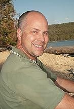 J.B. Rogers's primary photo