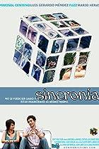 Image of Sincronia