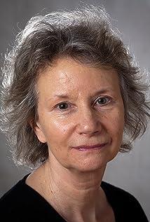 Aktori Eileen Davies