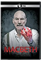 Image of Great Performances: Macbeth