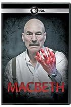 Image of Great Performances: Macbeth